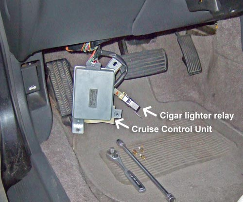 howto3 honda accord main relay location Honda Civic Fuse Box Diagram at soozxer.org