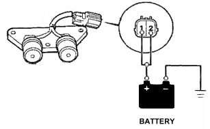 solenoidbattery