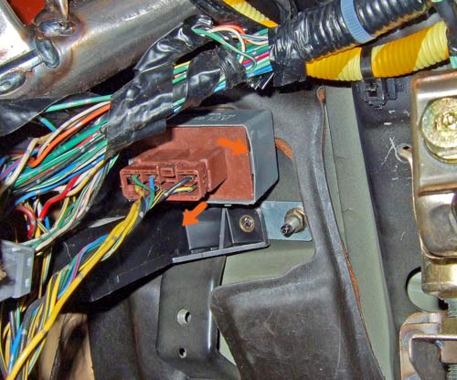 injector wiring diagram 1995 buick skylark 1995 buick